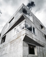 Concrete_Home_19