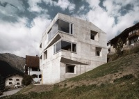 Concrete_Home_20