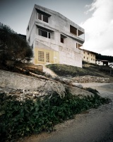 Concrete_Home_21