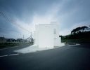 House_Of_Diffusion_01