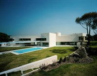House_Pozuelo_Madrid_02