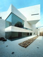 House_Pozuelo_Madrid_05