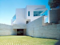 House_Pozuelo_Madrid_06