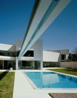 House_Pozuelo_Madrid_07