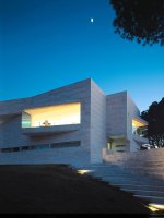 House_Pozuelo_Madrid_09