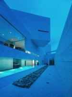 House_Pozuelo_Madrid_11