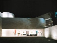 House_Pozuelo_Madrid_12
