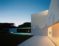 House_Pozuelo_Madrid_13