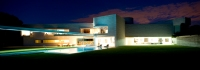 House_Pozuelo_Madrid_14