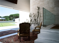 house_pozuelo_madrid_19s