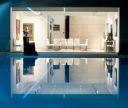 House_Pozuelo_Madrid_28