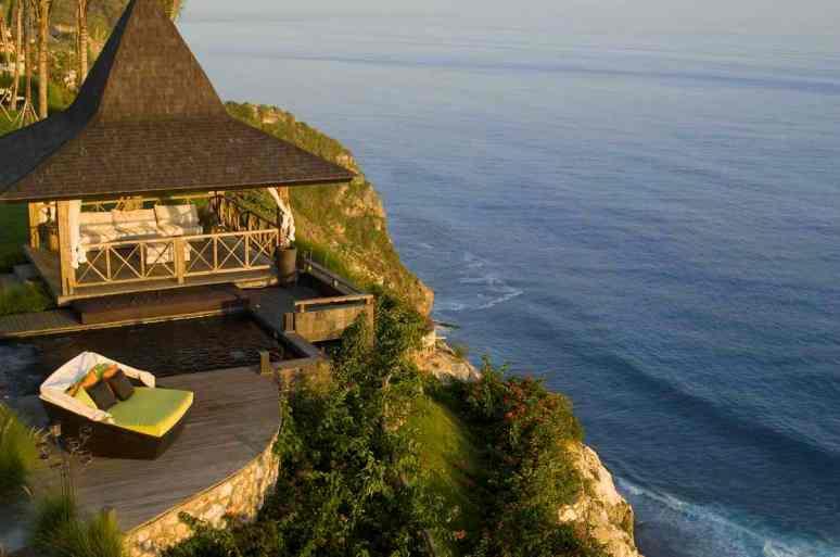 Khayangan_Estate_Bali_a01