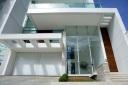 Maiorca_Residential_Building_01