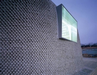 Pixel_House_05