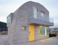 Pixel_House_06