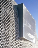 Pixel_House_07