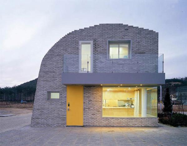Pixel_House_08