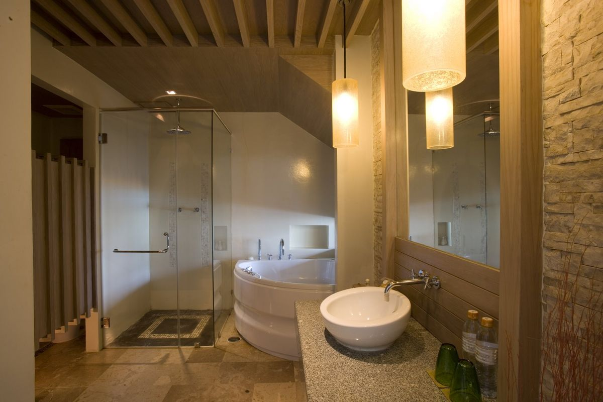 choose five star luxury hotel 39 s for ur dreamly girl On bathroom design i spa thailand