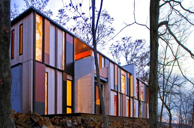 The_Camouflage_House_16