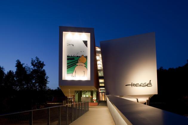 The_Hergé_Museum_01