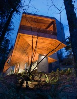 M1_Residence_(Cullen_House)_01