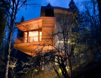 M1_Residence_(Cullen_House)_02