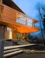 M1_Residence_(Cullen_House)_03