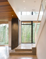 M1_Residence_(Cullen_House)_04