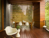 M1_Residence_(Cullen_House)_06