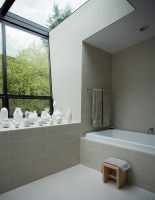 M1_Residence_(Cullen_House)_07