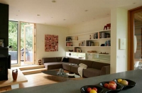 M1_Residence_(Cullen_House)_09
