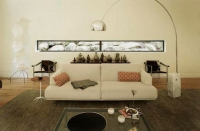 M1_Residence_(Cullen_House)_11