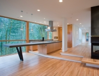 M1_Residence_(Cullen_House)_16