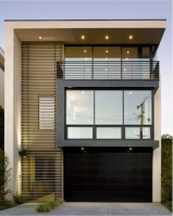 Manhattan_Beach_Residences_01