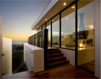 Manhattan_Beach_Residences_03