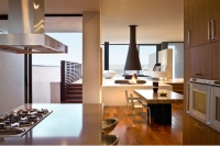 Manhattan_Beach_Residences_04