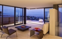 Manhattan_Beach_Residences_05
