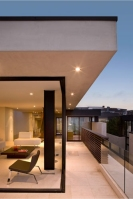 Manhattan_Beach_Residences_07