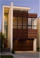 Manhattan_Beach_Residences_08
