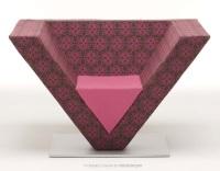 Pyramid_Chair_03