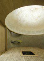 Teahouse_A1_Architects_02