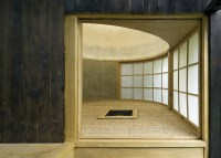 Teahouse_A1_Architects_03