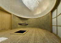 Teahouse_A1_Architects_04