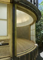 Teahouse_A1_Architects_06