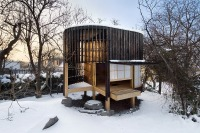 Teahouse_A1_Architects_09