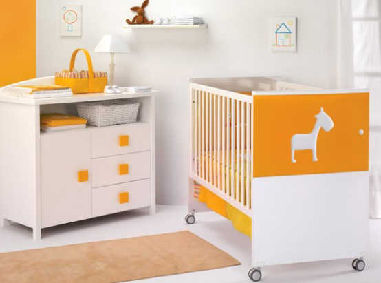 baby nursery furniture by cambrass karmatrendz