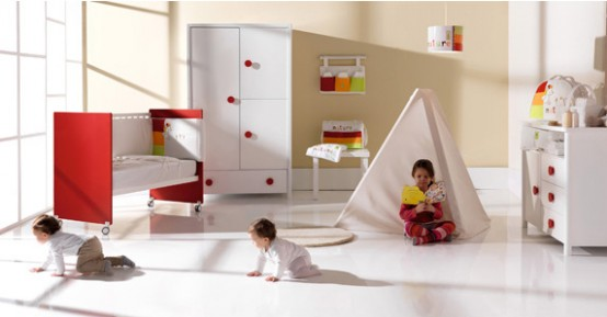 baby nursery furniture by cambrass karmatrendz baby nursery furniture