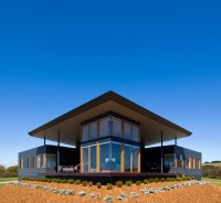 emu_bay_house_01