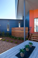 emu_bay_house_06