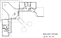 emu_bay_house_10